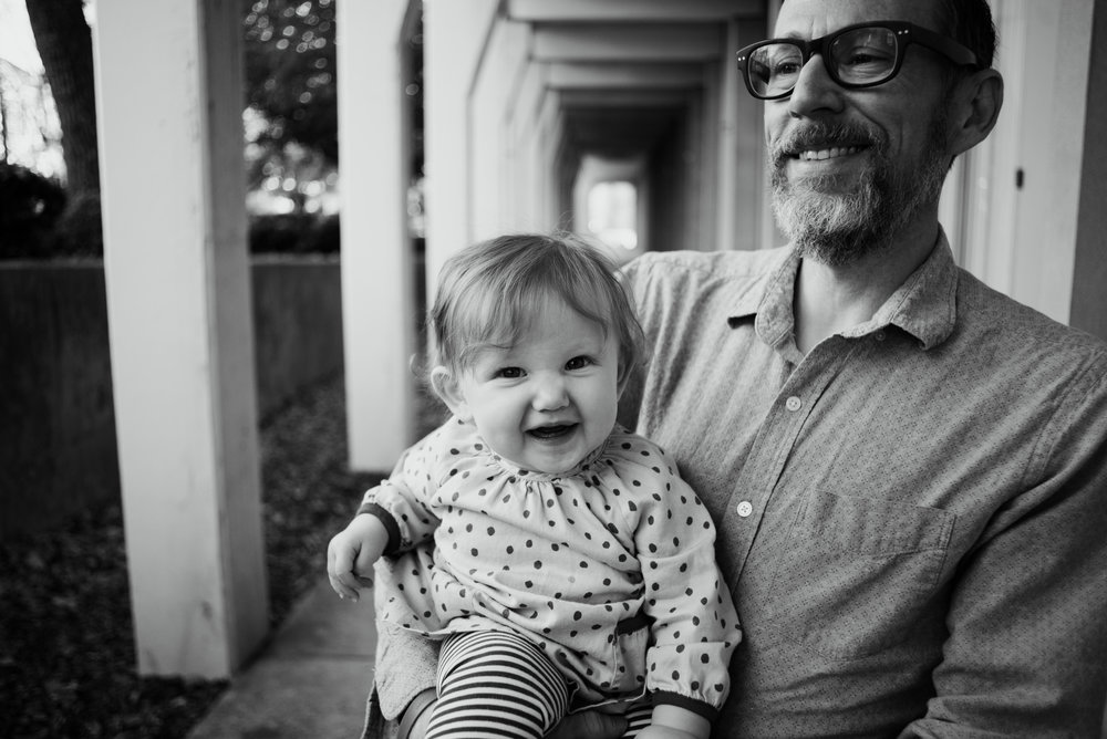 savannay[h-georgia-family-photographer-family-photographer-in-savannah-georgia-carborro-north-carolina-family-photographer