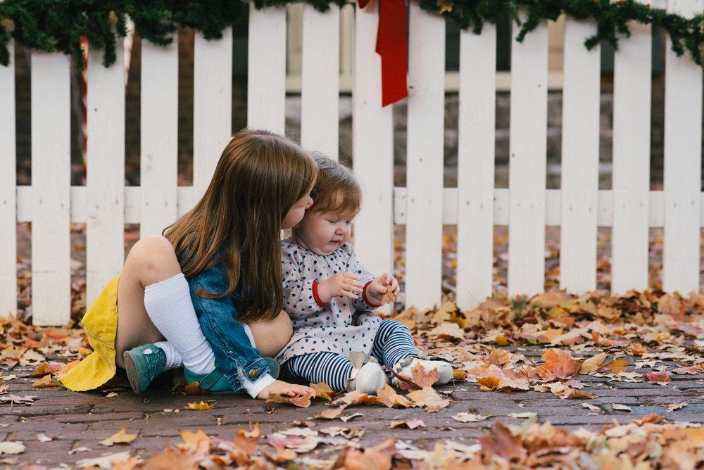 savannah-georgia-family-photographer-family-photographer-in-savannah-georgia-carborro-north-carolina-family-photographer