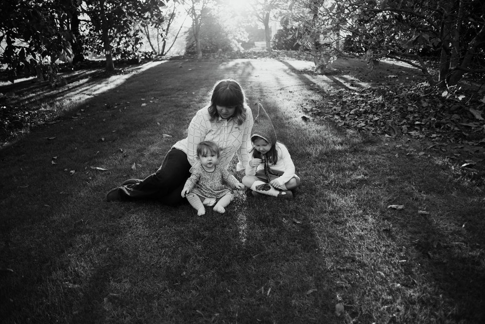 hughes-family-november-2016-huntsville-alabama-meg-hill-photo- (136 of 292).jpg