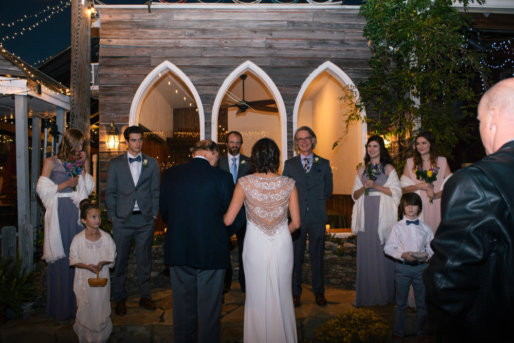 cara-and-dewayne-huntsville-alabama-wedding-november-2016-meg-hill-photo- (153 of 679).jpg