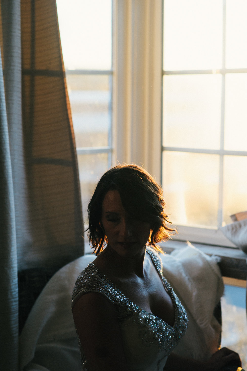 savannah-georgia-wedding-photographer-south-east-destination-wedding-photographer-meg-hill-photo-savannah-georgia-wedding-photographer
