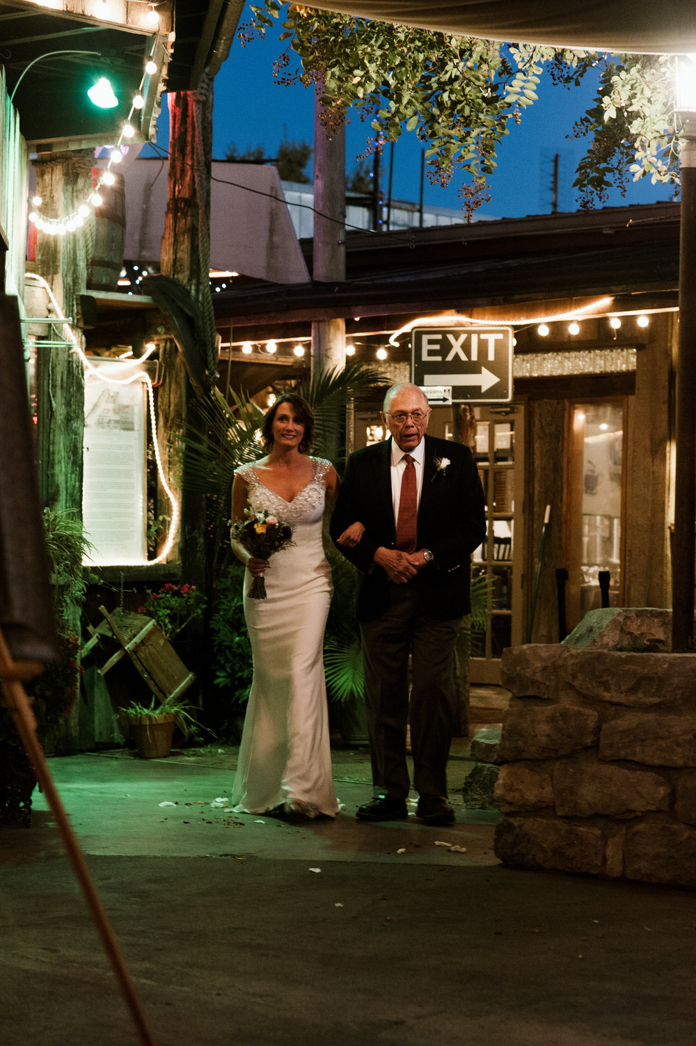 cara-and-dewayne-huntsville-alabama-wedding-november-2016-meg-hill-photo- (496 of 679).jpg