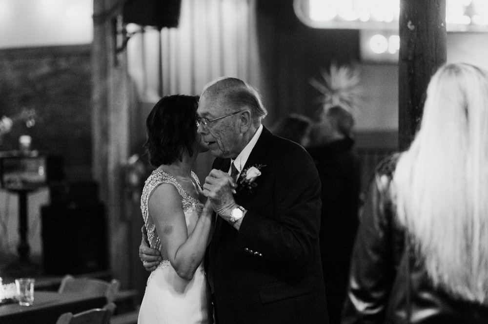 cara-and-dewayne-huntsville-alabama-wedding-november-2016-meg-hill-photo- (675 of 679).jpg