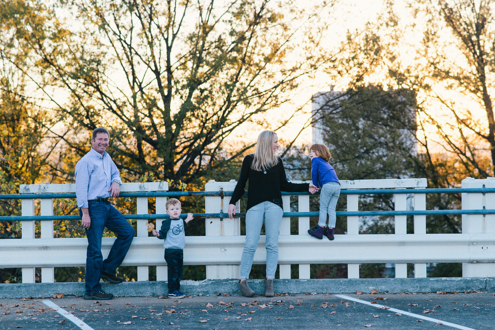 savannah-family-photographer-family-photographer-in-savannah-georgia-carborro-north-carolina-family-photographer-traveling-family-photographer