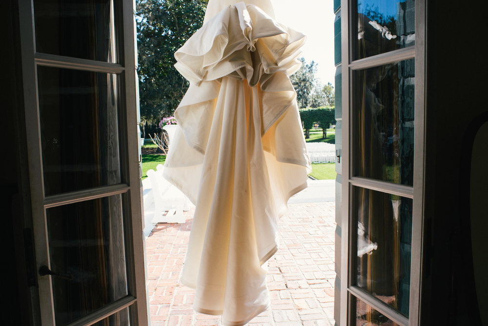 jekyll-island-scottish-wedding-southern-scottish-wedding-savannah-georgia-wedding-photographer