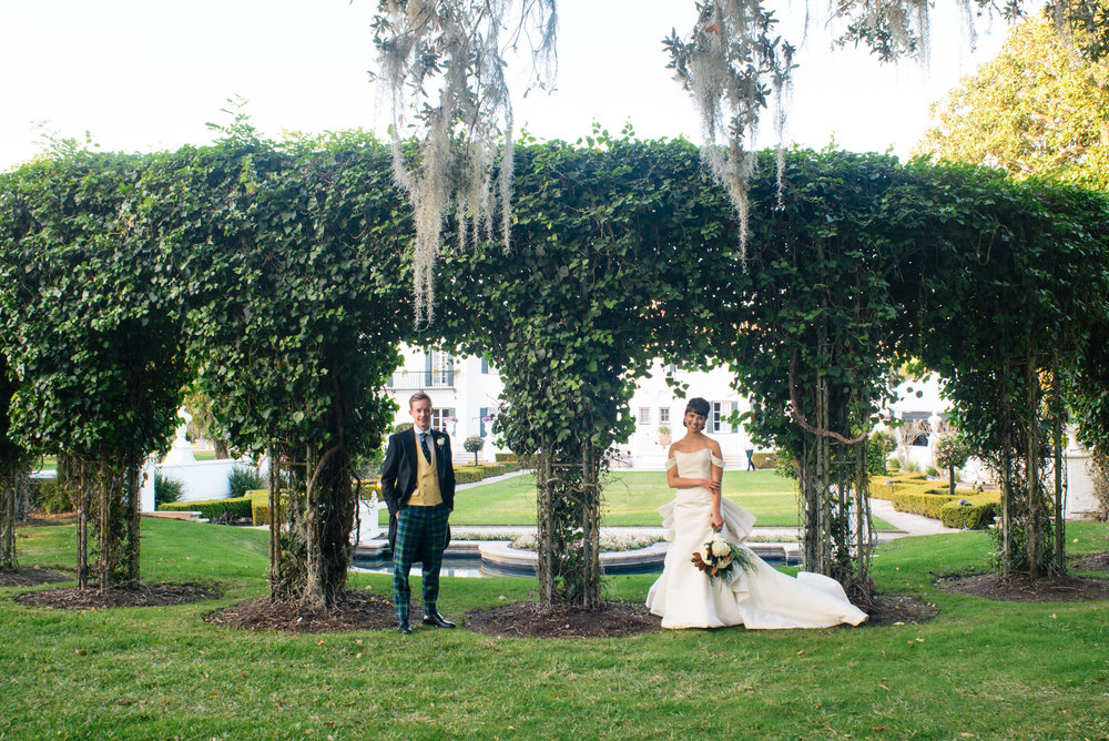 erin-and-sebastian-jekyll-island-club-december-2016-meg-hill-photo- (370 of 2022).jpg