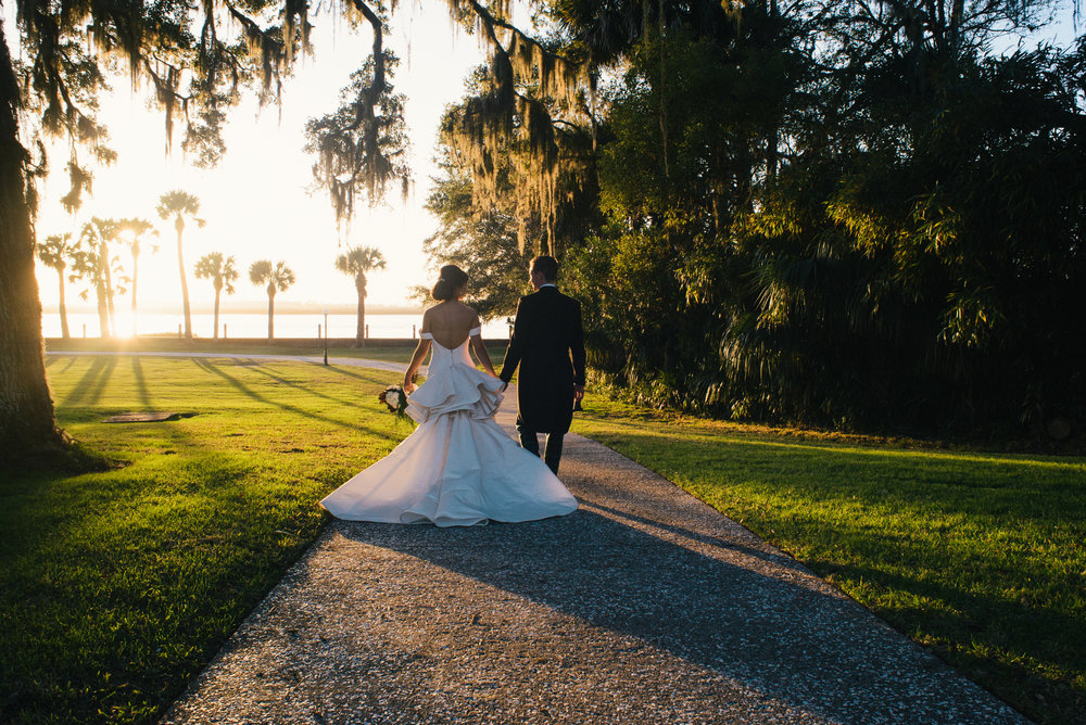 erin-and-sebastian-jekyll-island-club-december-2016-meg-hill-photo- (410 of 2022).jpg