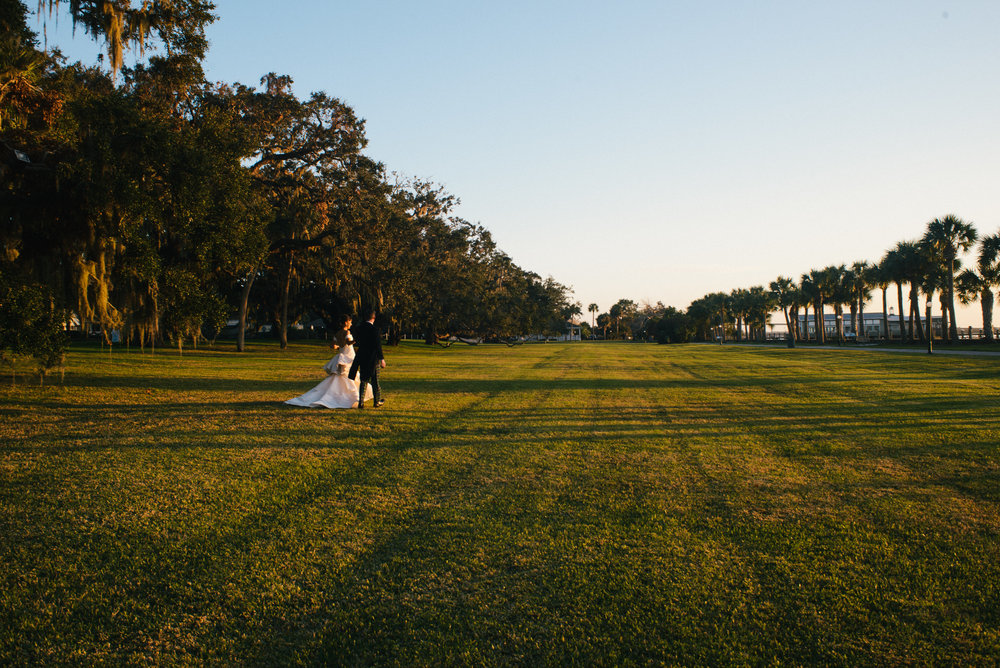 erin-and-sebastian-jekyll-island-club-december-2016-meg-hill-photo- (423 of 2022).jpg