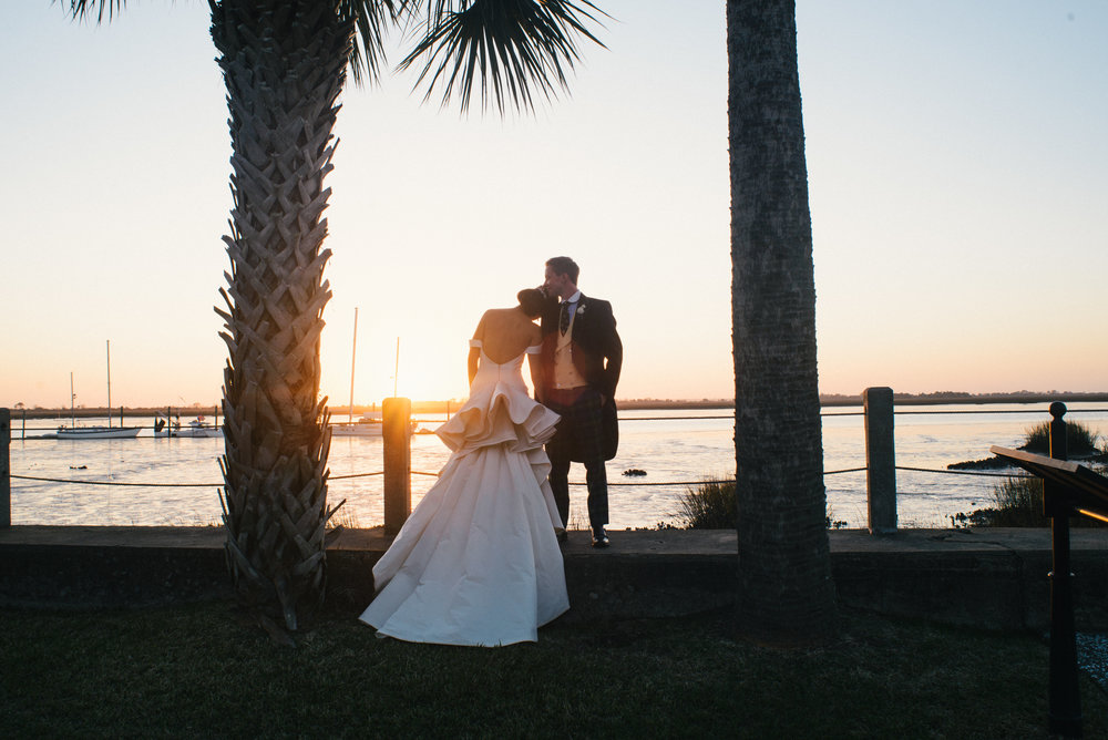 erin-and-sebastian-jekyll-island-club-december-2016-meg-hill-photo- (443 of 2022).jpg