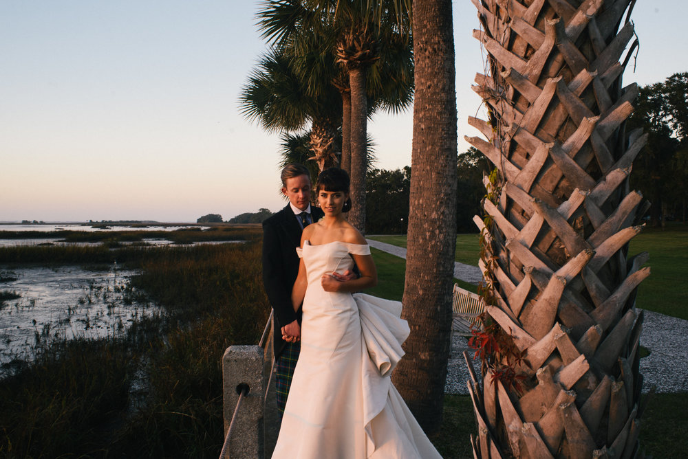 erin-and-sebastian-jekyll-island-club-december-2016-meg-hill-photo- (449 of 2022).jpg