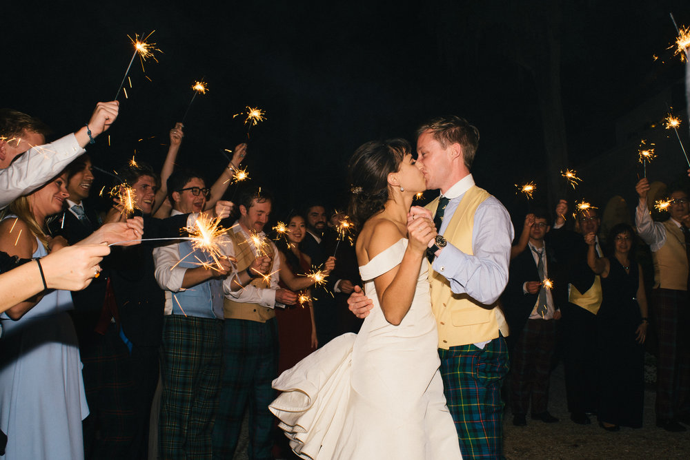 jekyll-island-scottish-wedding-southern-scottish-wedding-savannah-georgia-wedding-photographer-jekyll-island-club-hotel-wedding