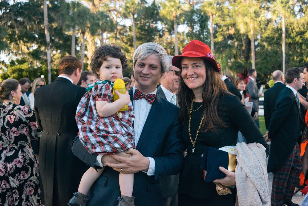 erin-and-sebastian-jekyll-island-club-december-2016-meg-hill-photo- (1476 of 2022).jpg