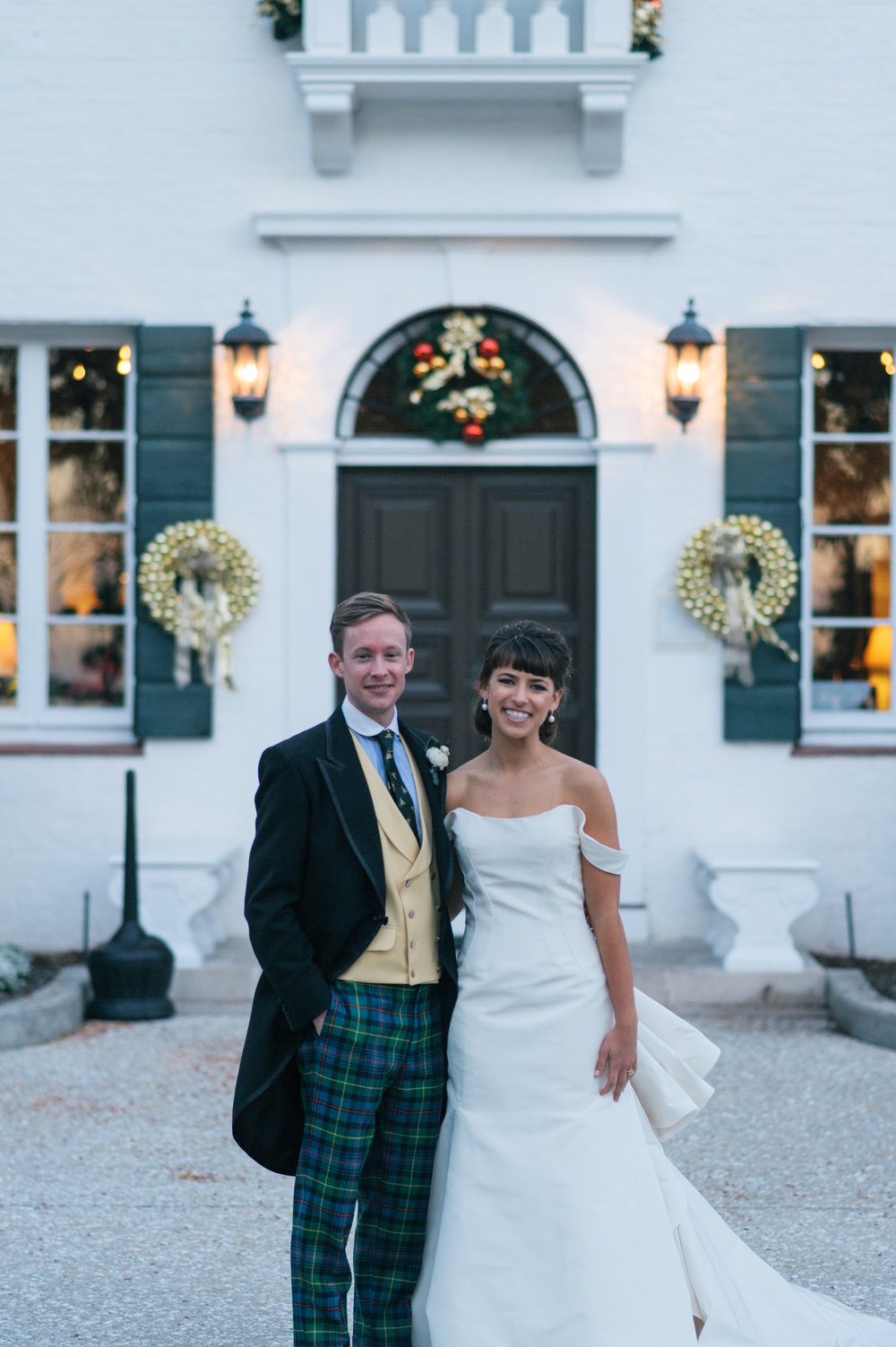 erin-and-sebastian-jekyll-island-club-december-2016-meg-hill-photo- (1610 of 2022).jpg