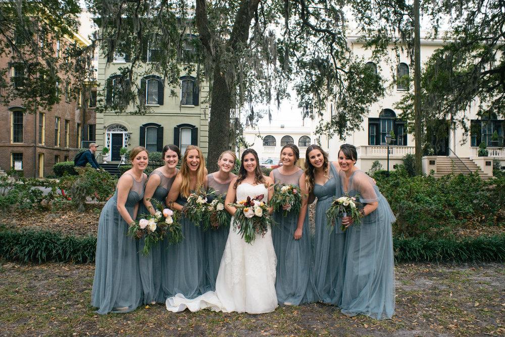 savannah-georgia-wedding-photographer-dear-joi-bridal-dress-savannah-wedding-wedding-photographer-savannah-georgia-