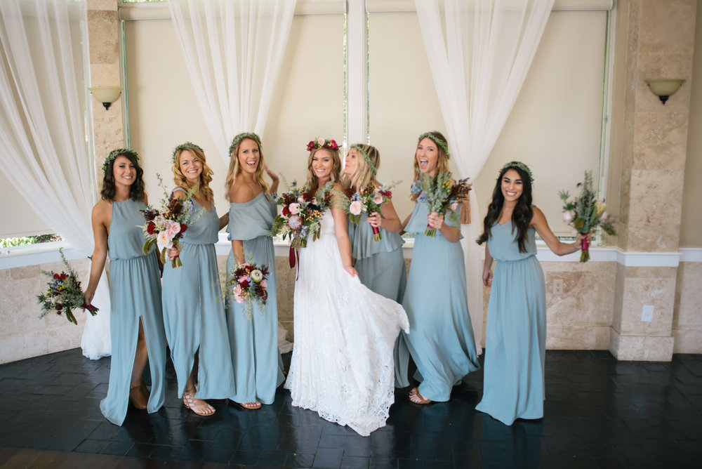 kristin-and-peter-atlanta-georgia-wedding-october-8th-2016 (6 of 1068).jpg