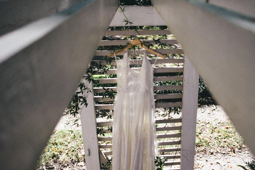 kristin-and-peter-atlanta-georgia-wedding-october-8th-2016 (21 of 236).jpg