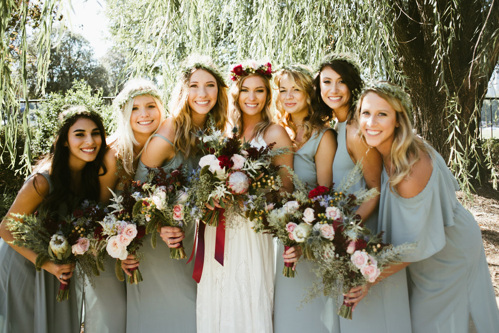 kristin-and-peter-atlanta-georgia-wedding-october-8th-2016 (30 of 1068).jpg