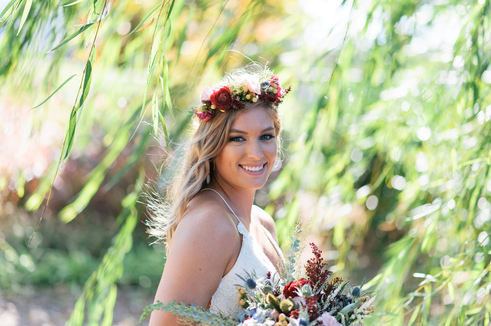kristin-and-peter-atlanta-georgia-wedding-october-8th-2016 (47 of 1068).jpg