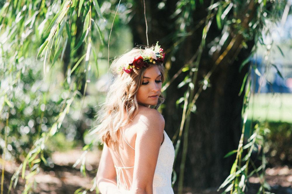 kristin-and-peter-atlanta-georgia-wedding-october-8th-2016 (63 of 1068).jpg
