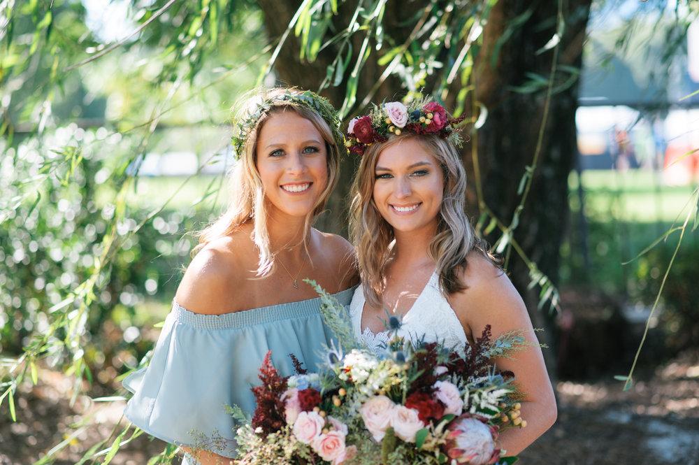 kristin-and-peter-atlanta-georgia-wedding-october-8th-2016 (98 of 1068).jpg