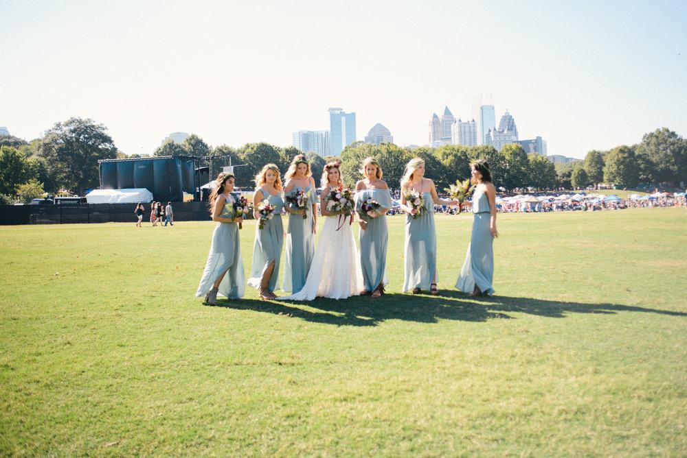 kristin-and-peter-atlanta-georgia-wedding-october-8th-2016 (174 of 1068).jpg