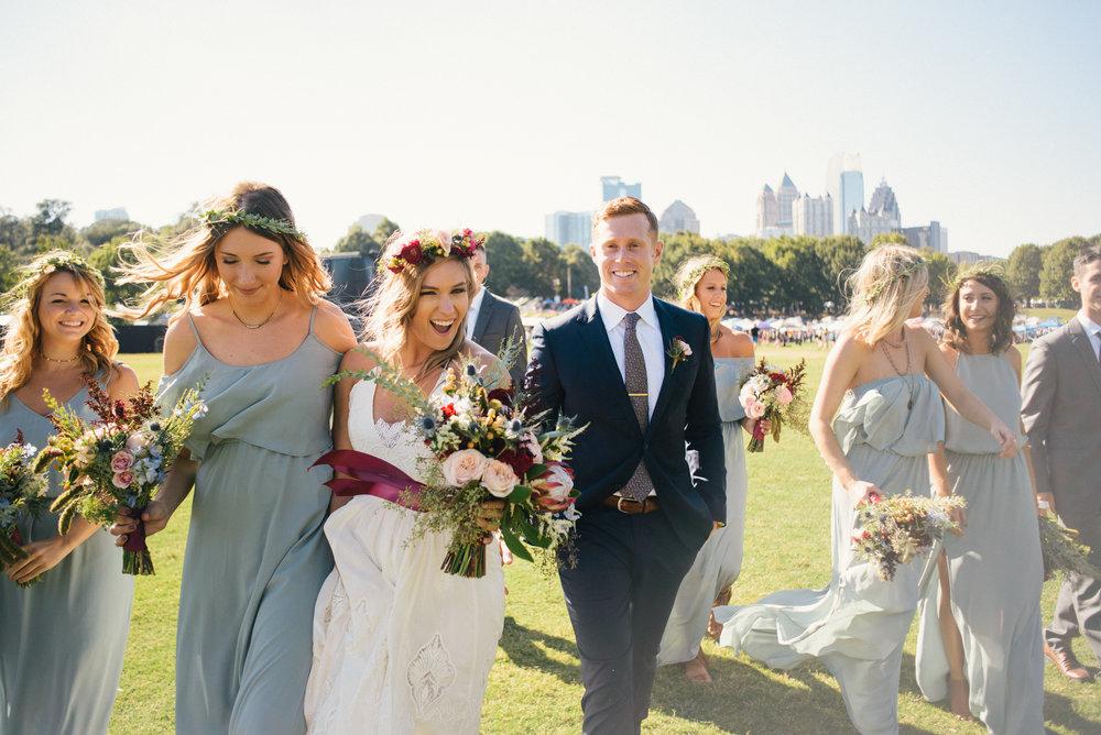 kristin-and-peter-atlanta-georgia-wedding-october-8th-2016 (186 of 1068).jpg