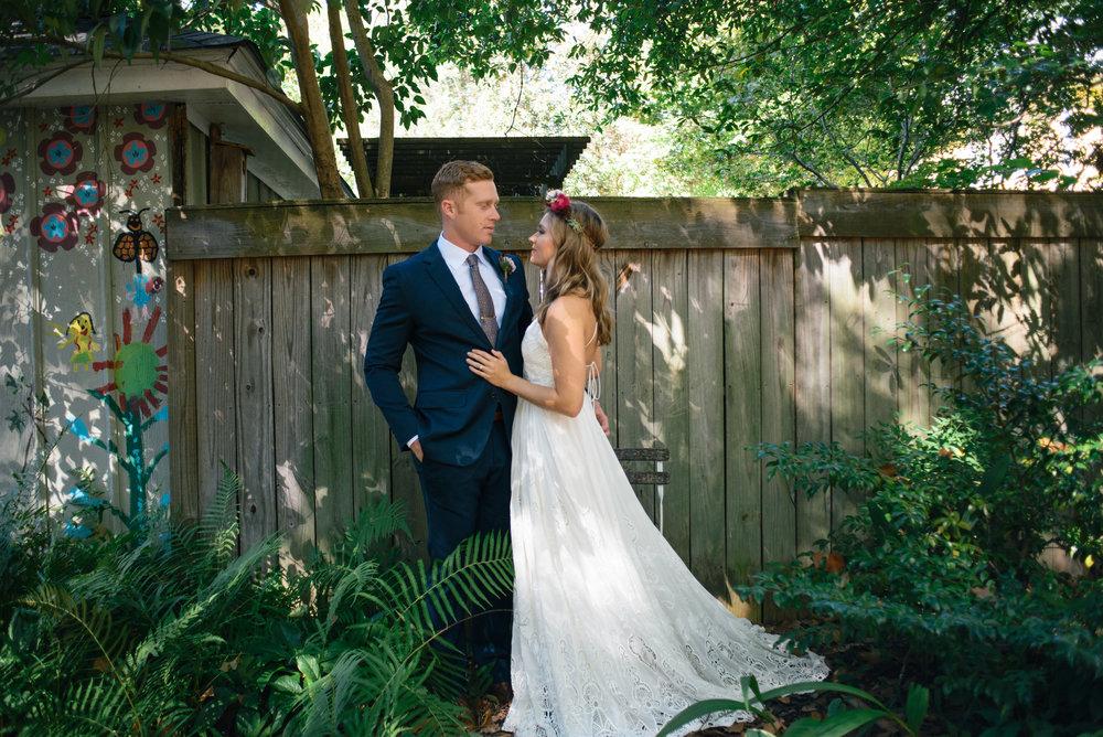 kristin-and-peter-atlanta-georgia-wedding-october-8th-2016 (196 of 236).jpg