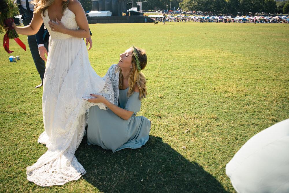 kristin-and-peter-atlanta-georgia-wedding-october-8th-2016 (198 of 1068).jpg