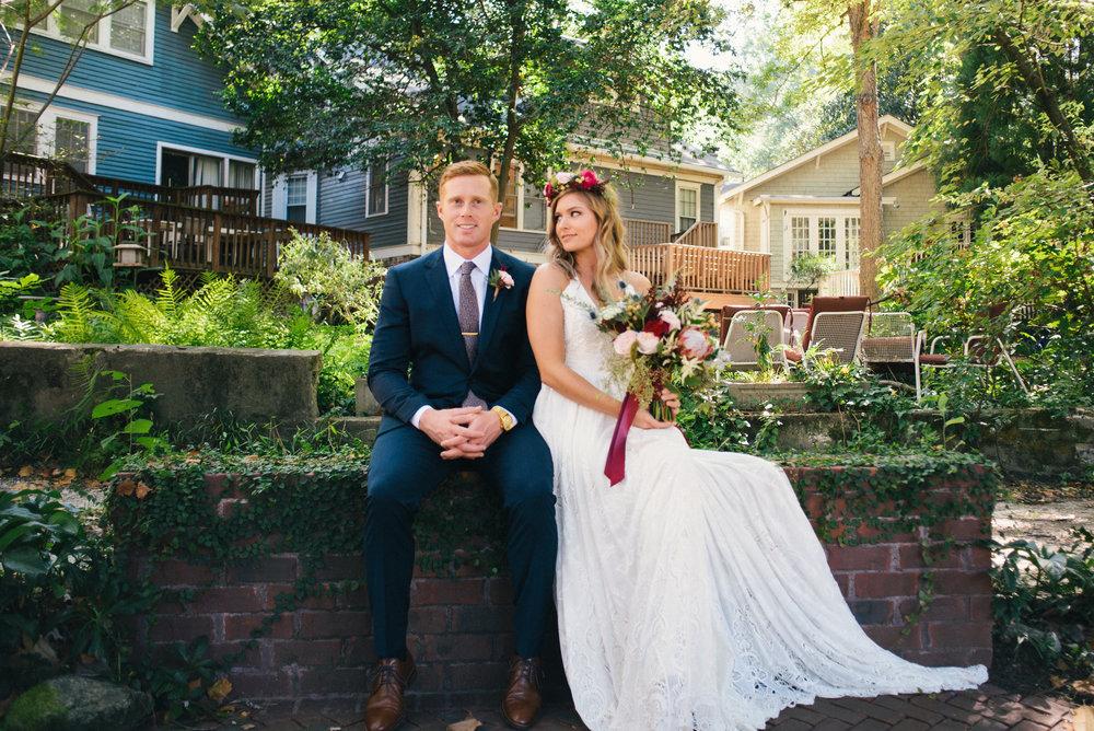 kristin-and-peter-atlanta-georgia-wedding-october-8th-2016 (218 of 236).jpg