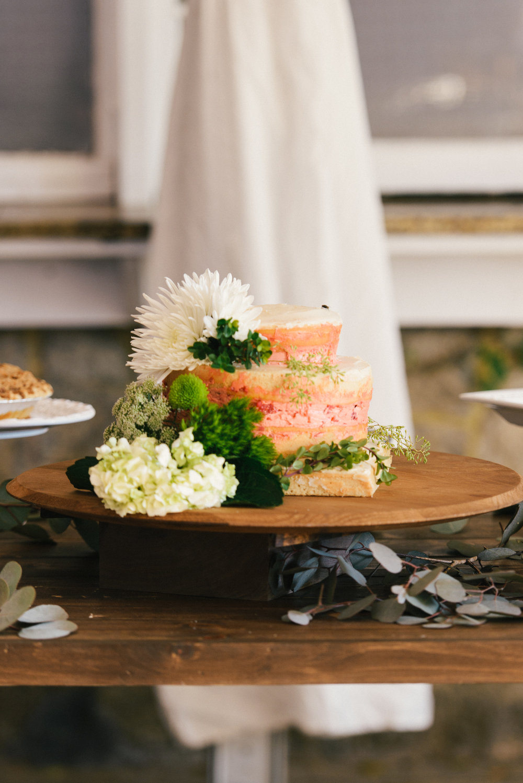 kristin-and-peter-atlanta-georgia-wedding-october-8th-2016 (301 of 1068).jpg