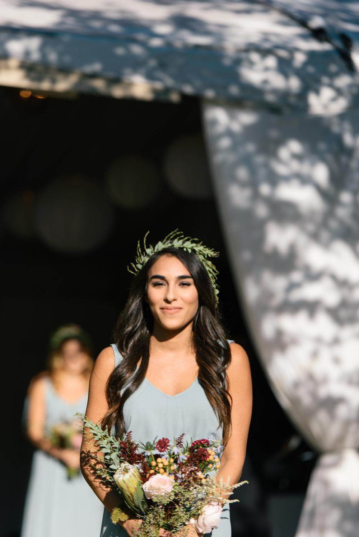 kristin-and-peter-atlanta-georgia-wedding-october-8th-2016 (345 of 1068).jpg