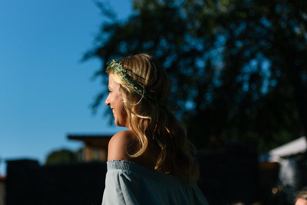 kristin-and-peter-atlanta-georgia-wedding-october-8th-2016 (355 of 1068).jpg