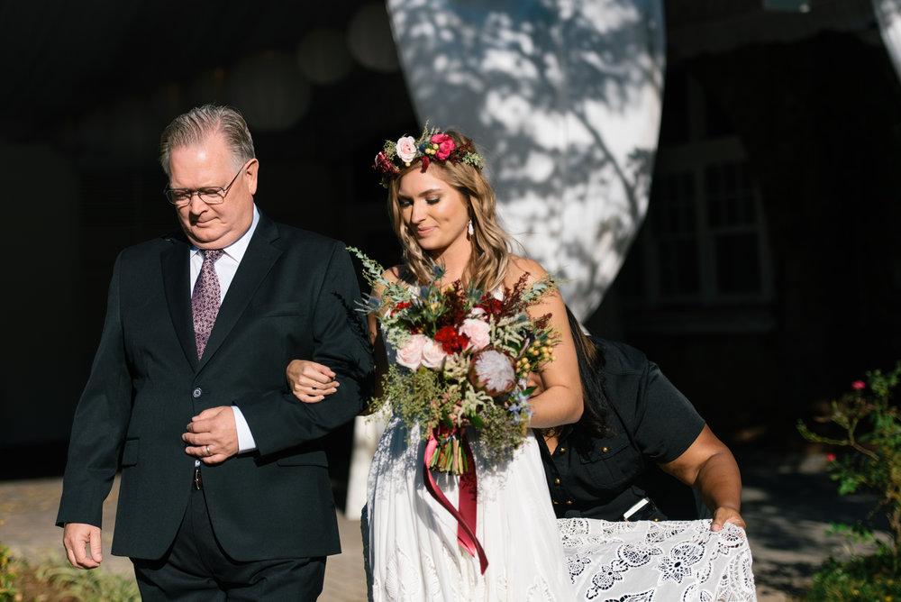 kristin-and-peter-atlanta-georgia-wedding-october-8th-2016 (375 of 1068).jpg