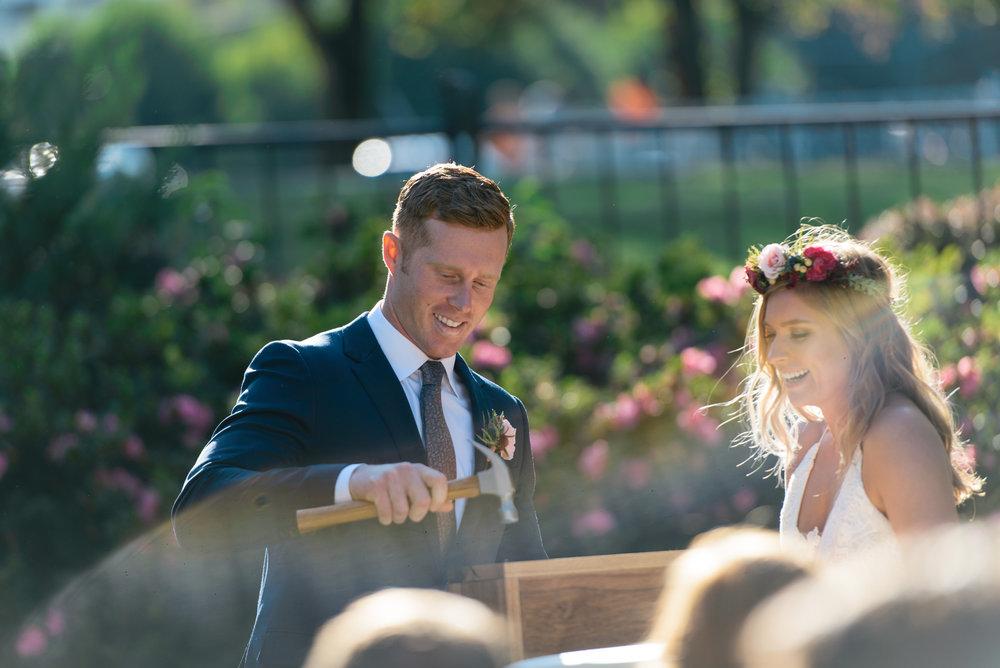 kristin-and-peter-atlanta-georgia-wedding-october-8th-2016 (427 of 1068).jpg