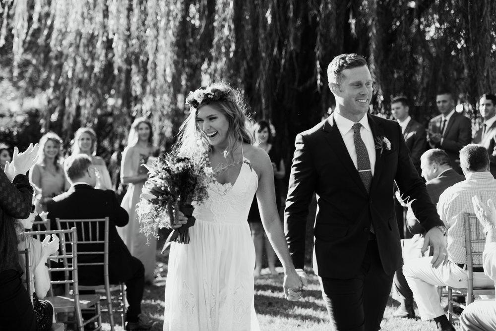 kristin-and-peter-atlanta-georgia-wedding-october-8th-2016 (456 of 1068).jpg