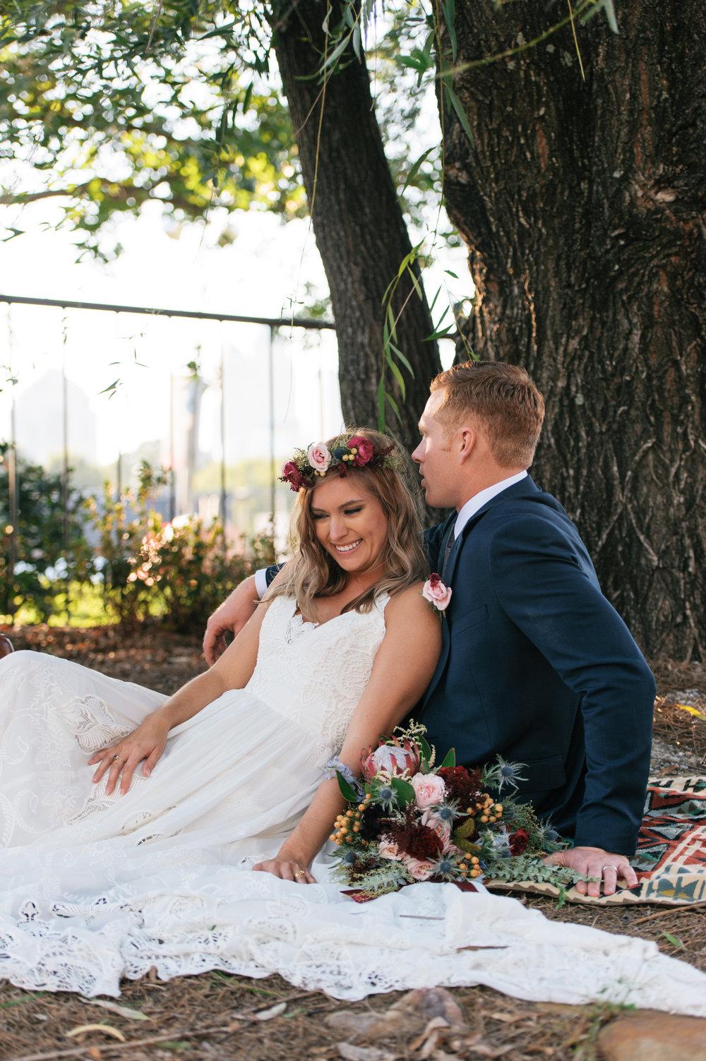 kristin-and-peter-atlanta-georgia-wedding-october-8th-2016 (532 of 1068).jpg