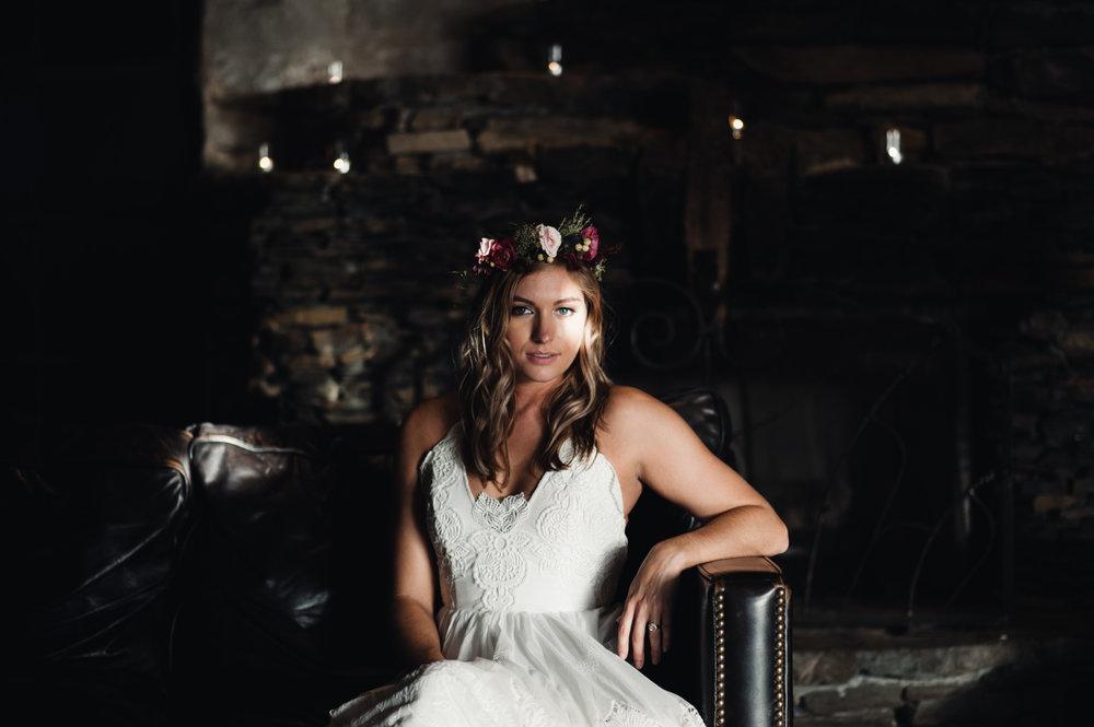 kristin-and-peter-atlanta-georgia-wedding-october-8th-2016 (572 of 1068).jpg