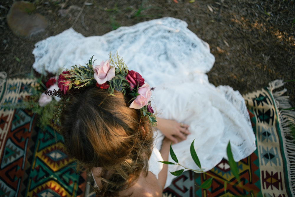 kristin-and-peter-atlanta-georgia-wedding-october-8th-2016 (567 of 1068).jpg