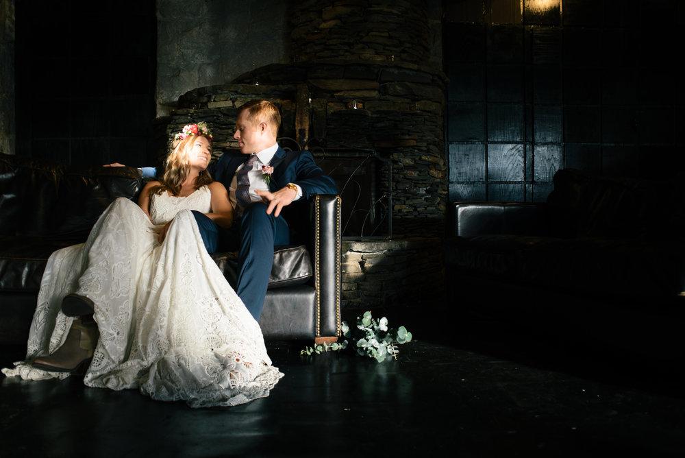 kristin-and-peter-atlanta-georgia-wedding-october-8th-2016 (586 of 1068).jpg
