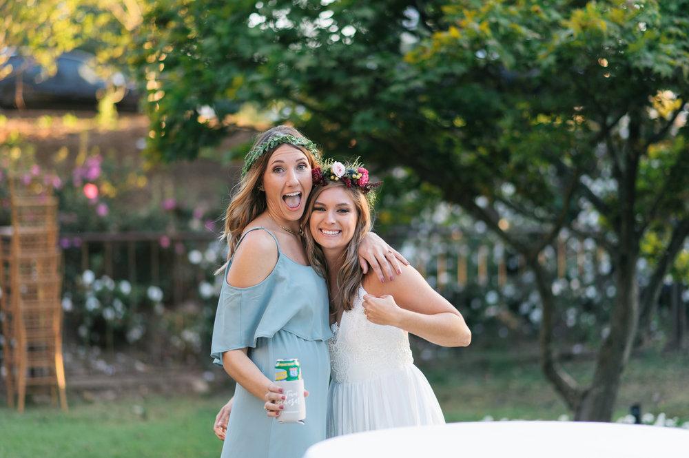 kristin-and-peter-atlanta-georgia-wedding-october-8th-2016 (624 of 1068).jpg