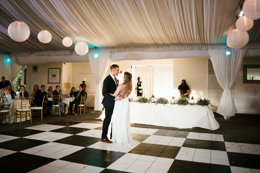 kristin-and-peter-atlanta-georgia-wedding-october-8th-2016 (676 of 1068).jpg