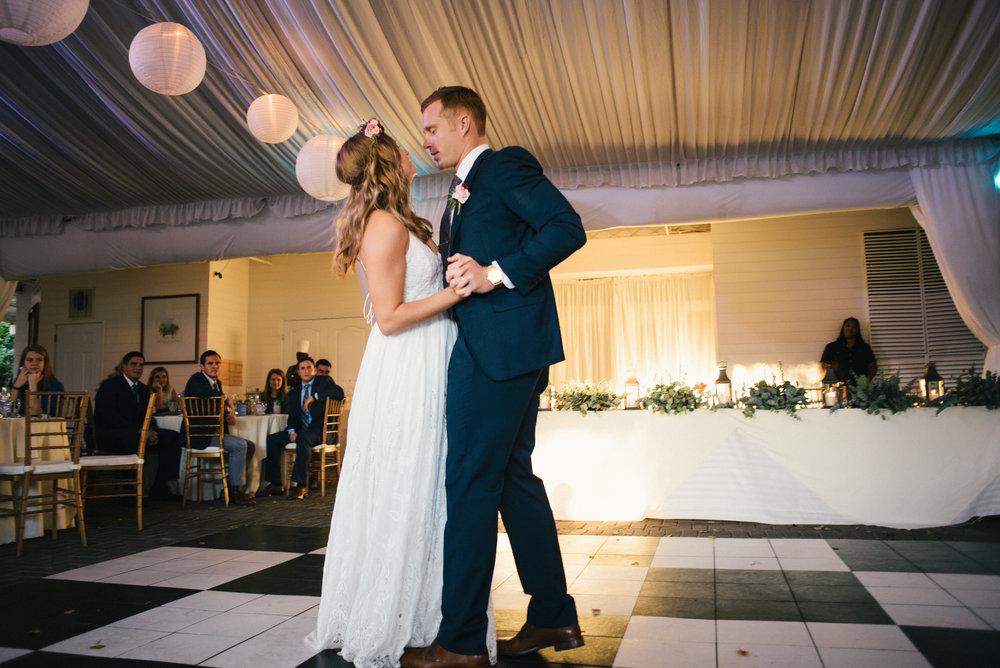 kristin-and-peter-atlanta-georgia-wedding-october-8th-2016 (681 of 1068).jpg