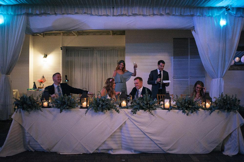 kristin-and-peter-atlanta-georgia-wedding-october-8th-2016 (723 of 1068).jpg