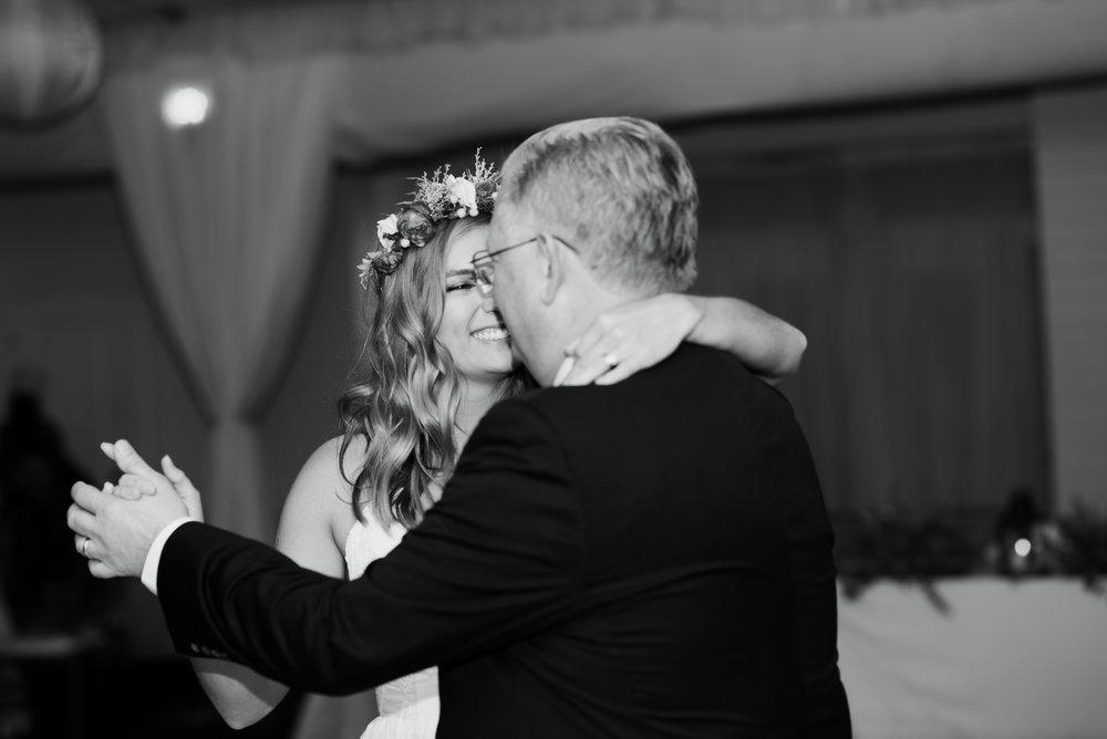 kristin-and-peter-atlanta-georgia-wedding-october-8th-2016 (762 of 1068).jpg