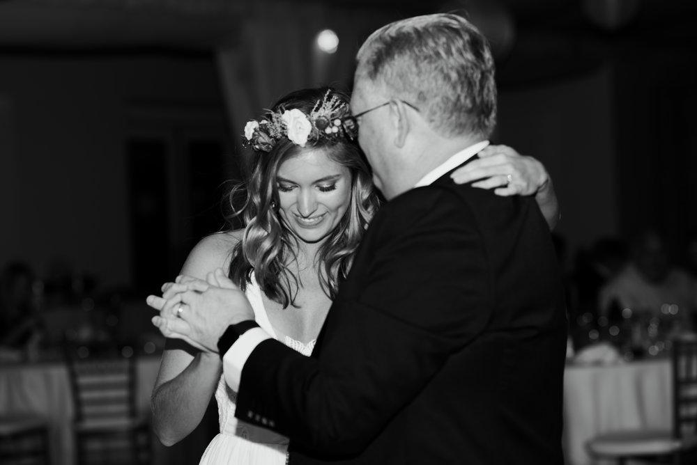 kristin-and-peter-atlanta-georgia-wedding-october-8th-2016 (774 of 1068).jpg