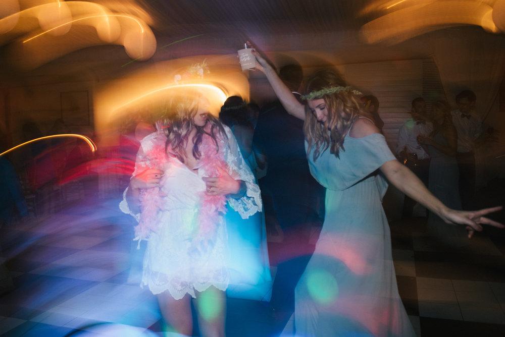 atlanta-wedding-photographer-piedmont-park-wedding-design-studio-south-hurricane-matthew-savannah-wedding-photogarpher-