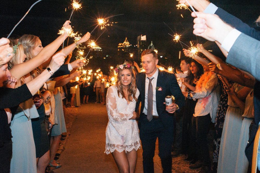kristin-and-peter-atlanta-georgia-wedding-october-8th-2016 (1068 of 1068).jpg