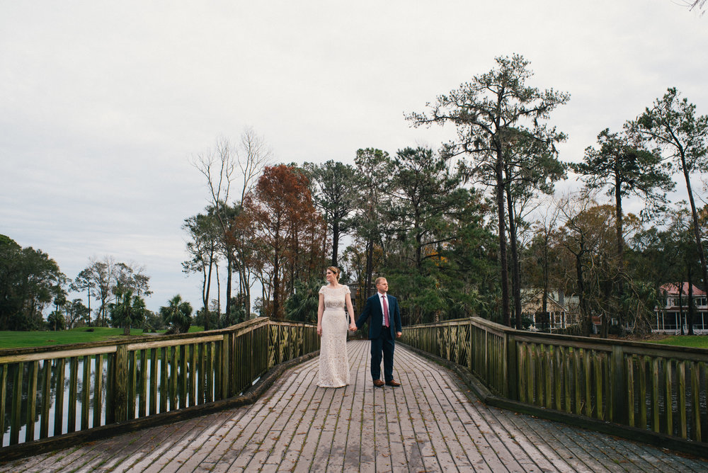 daufuskie-island-wedding-photographer-daufuskie-island-wedding-Golden-isles-wedding-photographer-hilton-head-wedding-photographer-photos-of-daufuskie-island