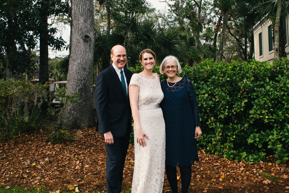 emily-and-david-daufuskie-island-wedding-december-wedding-meg-hill-photo- (55 of 728).jpg
