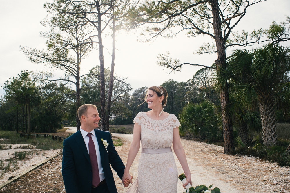 emily-and-david-daufuskie-island-wedding-december-wedding-meg-hill-photo- (72 of 728).jpg
